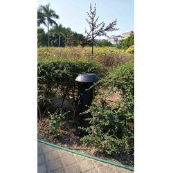 户外灭蚊灯,高科达本部(在线咨询),广州户外灭蚊灯图片