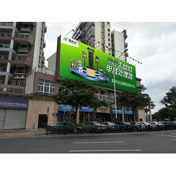 户外灭蚊器-高科达本部-南昌户外灭蚊器图片
