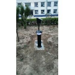 宁夏太阳能户外灭蚊灯-顺德欧凯电器图片