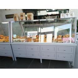 蛋糕面包柜、蛋糕面包柜定做、创先工贸(优质商家)图片