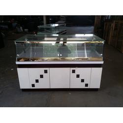 烘焙展柜,创先工贸,保定烘焙展柜哪家好图片