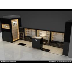 优质烤漆展柜|洛阳烤漆展柜|18605385088(图)图片