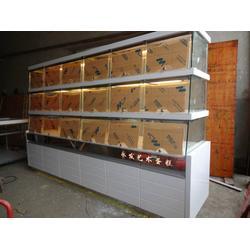 邯郸烘焙展柜|18605385088|烘焙展柜图片