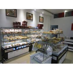 糕点柜多少钱、创先工贸(在线咨询)、张家口糕点柜图片