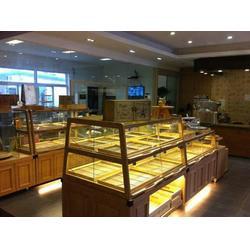 烘焙展柜、周口烘焙展柜、18605385088图片