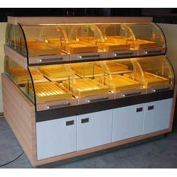 蛋糕柜直销_唐山蛋糕柜_创先工贸(查看)图片