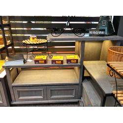 廊坊蛋糕柜|创先工贸|蛋糕柜厂家图片