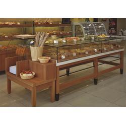 蛋糕柜多少钱|秦皇岛蛋糕柜|创先工贸(查看)图片