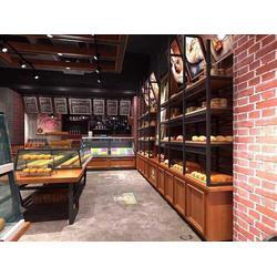 烘焙展柜型号、张家口烘焙展柜、18605385088图片