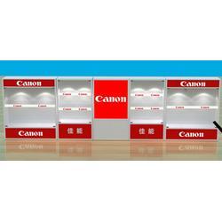 莱芜烤漆展柜-创先工贸-烤漆展柜规格图片