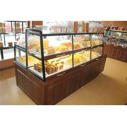 糕点柜厂家、18605385088、洛阳糕点柜图片