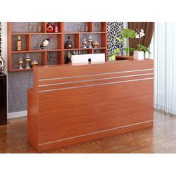 焦作烤漆展柜,18605385088,优质烤漆展柜图片