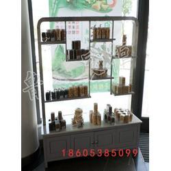 面包柜尺寸_衡水面包柜_鲁泰货架图片