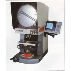 仪器校准中心,仪器校准,日衡检测图片