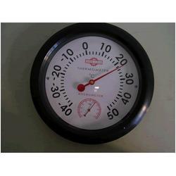 日衡检测(图)、仪器校准件、仪器校准图片