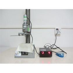 仪器校准、仪器校准块规、日衡检测(优质商家)图片
