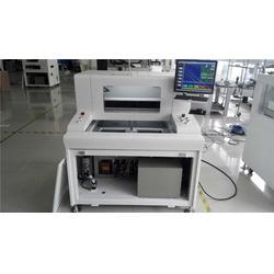 苏州富景盛电子科技 曲线分板机公司-曲线分板机图片
