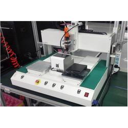 自动螺丝机配件-富景盛电子科技(苏州)有限公司图片