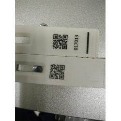 富景盛电子科技(苏州)有限公司 小型光纤激光打标机图片