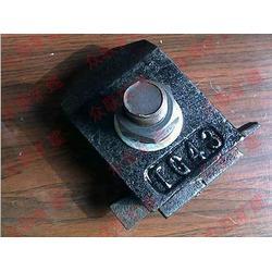 压轨器尺寸、苏州压轨器、压轨器加工厂家|信鑫工矿(查看)图片