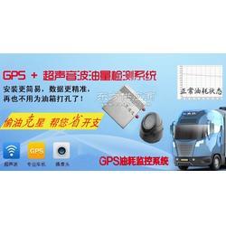 业务车GPS定位终端 之诺防盗GPS定位器图片