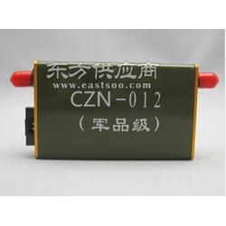 广zGPS车辆定位器供应商,车之诺智能防解码图片