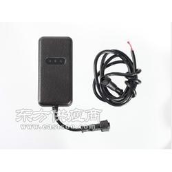 客运GPS定位硬件 之诺防盗GPS硬件定制图片