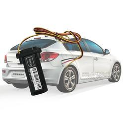 小轿车防盗GPS定位硬件 之诺耐用GPS定位器图片