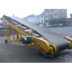 礦用輸送機廠家|內蒙古烏蘭察布輸送機|礦用輸送機圖片