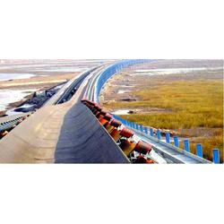 带式输送机、钰欣机械(在线咨询)、云南大理输送机图片