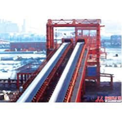 矿用输送机厂家|钰欣机械(在线咨询)|河北邯郸输送机图片