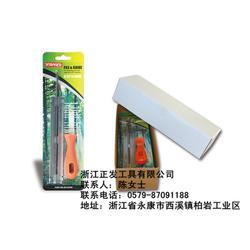 锉刀|正发工具质量有保证|不锈钢锉刀图片