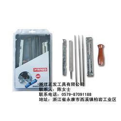 不锈钢锉刀、正发工具(在线咨询)、锉刀图片