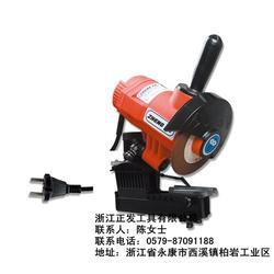 磨链机,磨链机,正发工具优质供应商图片