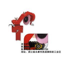 磨链机|正发工具质量有保证|磨链机生产厂家图片
