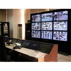 监控安防系统公司_监控安防系统_金弘康科技(查看)图片