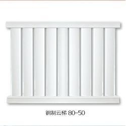 暖气片,河北暖气片厂家,深泽县利天采暖设备厂(优质商家)图片