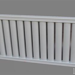 暖气片,暖气片厂家,深泽县利天采暖设备厂(优质商家)图片