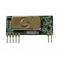 ASK无线双向模块超强抗干扰GW-TRASK-2找无线佳企 佳廉电子图片