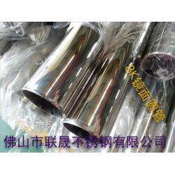光面不锈钢管48x1.8mm圆管,现货供应图片