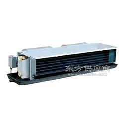 汽车空调美的中央空调维修保养,艺宁制冷,美的中央空图片