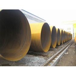 720*8排水用螺旋钢管、神舟钢管、山东排水用螺旋钢管图片