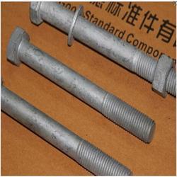 海南光伏组件螺栓_光伏组件螺栓原理_固力紧固件(优质商家)图片