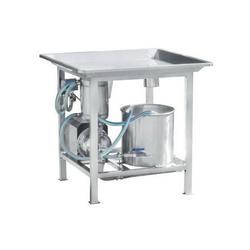 禽类产品盐水注射机厂家-诸城瑞恒机械-广东禽类产品盐水注射机图片
