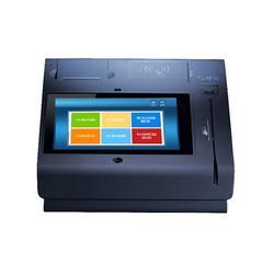 韶关二维码验证扫描终端,二维码验证扫描终端,捷宝科技图片