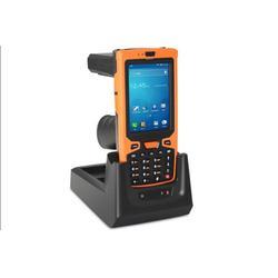 石家庄手持机|手持机品牌|捷宝科技(优质商家)图片