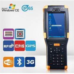 手持机 wince 捷宝科技(在线咨询) 宿迁手持机图片