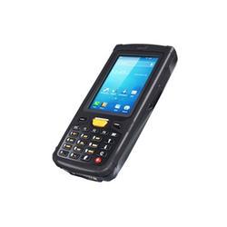 gps手持机 条码扫描、捷宝科技、阜新gps手持机图片