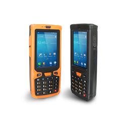 手持机牌子推荐,捷宝科技,安徽gps手持机图片