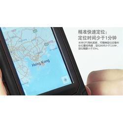 手持电子终端设备报价,渝北手持电子终端设备,捷宝科技图片